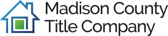 madison county title logo